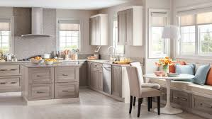Martha Stewart Kitchen Design Home Depot Introduces Textured Purestyle Kitchen Cabinets Kitchen