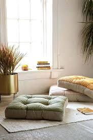 office meditation. Simple Office Home Meditation  In Office Meditation G