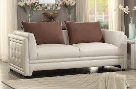 Off white sofa Cream Off White Leather Sofa Sectional Off White Sofa Shape Off White Leather Sofa Oroacom Sofa Inspiring Off White Leather Sofa 2017 Design Melbourne All
