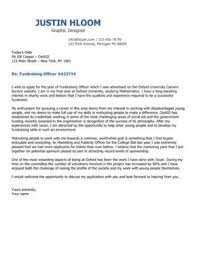Cover Letter 283 Cover Letter Templates For Any Job