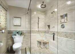 Traditional Bathroom Design Ideas Unique Traditional Bathroom