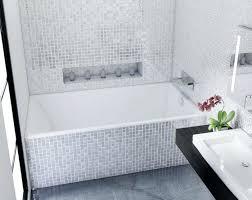 60 x 30 bathtub home depot envy alcove bath tub white l r royal place image 60 x 30 acrylic bathtub alcove