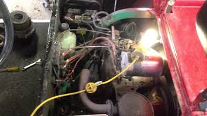 wiring diagram for 1984 ezgo gas golf cart the wiring diagram ezgo golf cart pt 1 wiring diagram