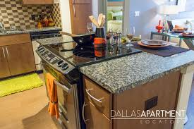 apartments design district dallas. Design District Apartments For Rent - Dallas R
