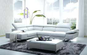 modular furniture for small spaces. Bunch Ideas Of Contemporary Modular Furniture Wondrous Sofa Designers Design Fantastic For Small Spaces S