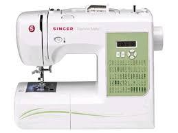 <b>Швейная машина SINGER Fashion</b> 7256 | Купить в Швеймаркет