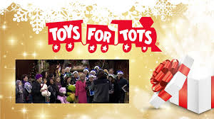 faq toys for tots 2018