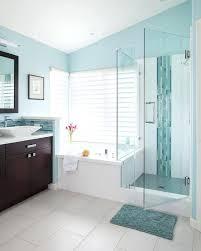 blue bathroom colors. Blue Bathroom Color Schemes Glamorous Colors Colours