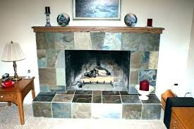 cost to install gas fireplace cost to install gas fireplace installing gas fireplace logs vented install