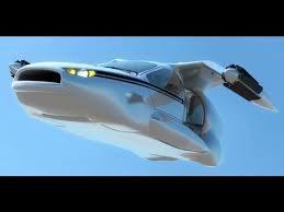 new flying car release dateNew Flying Car Design Unveiled  YouTube