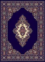 picture 30 of 50 navy blue area rug 8x10 fresh navy blue area rug 8x10