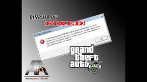 Steam Api64 Dll Is Either Not Designed Gta 5 Dll Problem Fixed Aamber
