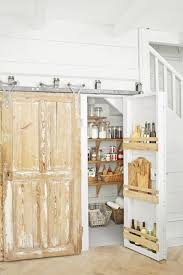Under stairs pantry ikea shelves rod and hooks cocina debajo. 20 Best Under Stair Storage Ideas What To Do With Empty Space Under Stairs