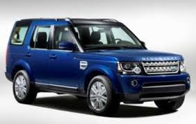 2015 land rover discovery. 2015 land rover discovery 4 r