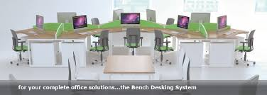 office desk solutions. Universal Office Solutions · Desk E
