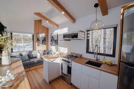 modern kitchen ceiling lighting design