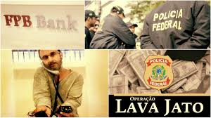 Resultado de imagem para banco panamenho FPB Bank