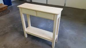 Small sofa table Narrow Sofas Fabulous Short Console Table Narrow Console Tables For In Narrow Console Table With Storage Adriamaral Sofas Fabulous Short Console Table Narrow Console Tables For In
