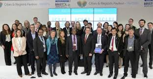 win a trip to the iclei cop delegation essay  iclei at cop21 paris mother earth