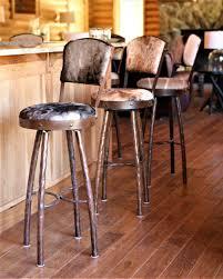 Furniture Cheyenne Products Utah Rogers Ar Used Restaurant Bar