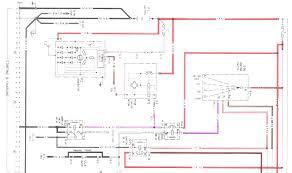 vn v wiring diagram vn image wiring diagram vn v8 wiring diagram vn auto wiring diagram schematic on vn v8 wiring diagram