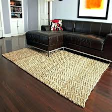 rug placement under sectional sectional sofa inspirational and rug placement rug placement sectional