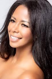 Alma Delgado Star Talent Agency New Face