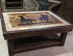 rustic furniture pics. Image Of: Woodland Creek Furniture \u0026 Gallery Rustic Pics I