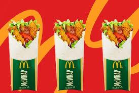 mcdonalds food. Interesting Mcdonalds Mcdonaldu0027s Failed Menu Items Vanished Mcdonaldu0027s Items And Mcdonalds Food A