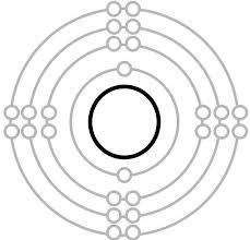 1179176_orig bohr diagram worksheet termolak on drawing lewis structures worksheet