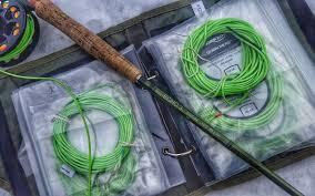portable carbon fishing rod pole super short ultra light hard 3 6 9 4 5 4m stream tackle