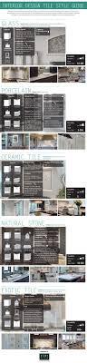 Best Images About Interior Design Infographics Sunpan Modern - Home design website