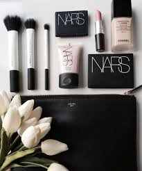 nars makeup cosmetics