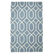 9x9 square rug area rugs 8 x with indoor outdoor