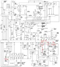 2000 f250 wiring diagram lights 2000 wiring diagram collections 04 f450 fuse diagram 2000 f250 wiring