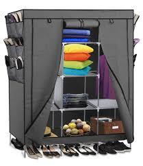 closetmaid shelf sizes inspirational closetmaid closet organizer kit with shoe shelf 5 to 8