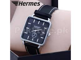 hermes watch for men price in m002011 check prices hermes watch for men in hermes watch for men in