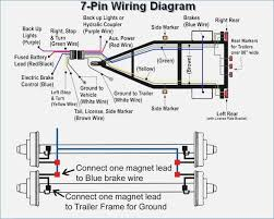 7 pin wiring schematic wiring diagram services \u2022 7 pin round trailer plug wiring diagram 7 blade wiring diagram luxury wiring diagram od rv park wiring rh galericanna com 7 pin rv wiring schematic 7 pin round trailer wiring schematic
