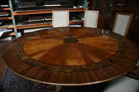 dining room round wood pedestal dining table best round dining tables 42 round pedestal dining table