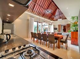 Balinese Kitchen Design Eshara Iii An Elite Haven Pictures Reviews Availability