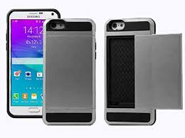 note 5 accessories, samsung galaxy 5, Top 20 Best Samsung Galaxy Note Cases   Heavy.com