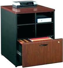 printer stand file cabinet. Printer Stand Target File Cabinet With Filing R
