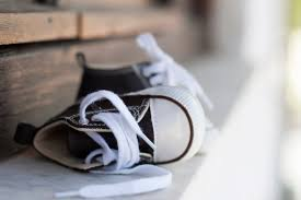 Baby Shoe Sizes What You Need To Know Care Com
