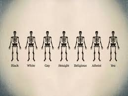 Image result for love has no color