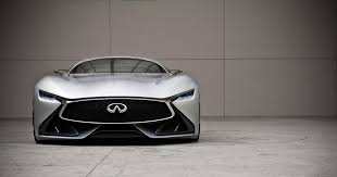 2018 infiniti supercar. perfect supercar for 2018 infiniti supercar