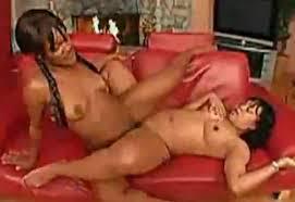 Black lesbian orgasm compilation