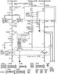 similiar mitsubishi galant ignition wiring diagram keywords wiring diagram electrical wiring diagram 2000 mitsubishi galant wiring