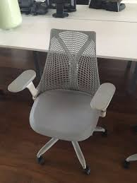 sayl office chair. full image for herman miller sayl office chair 29 design decoration