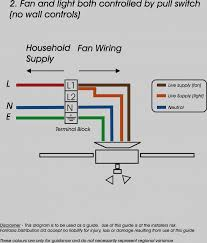 23 trend of how to run electrical wire for ceiling fan install a uk gala co