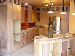 woodworking casework kitchen cabinets large cabinet doors non warping patented wooden pivot door sliding and friendly accordion cabinet doors cool large